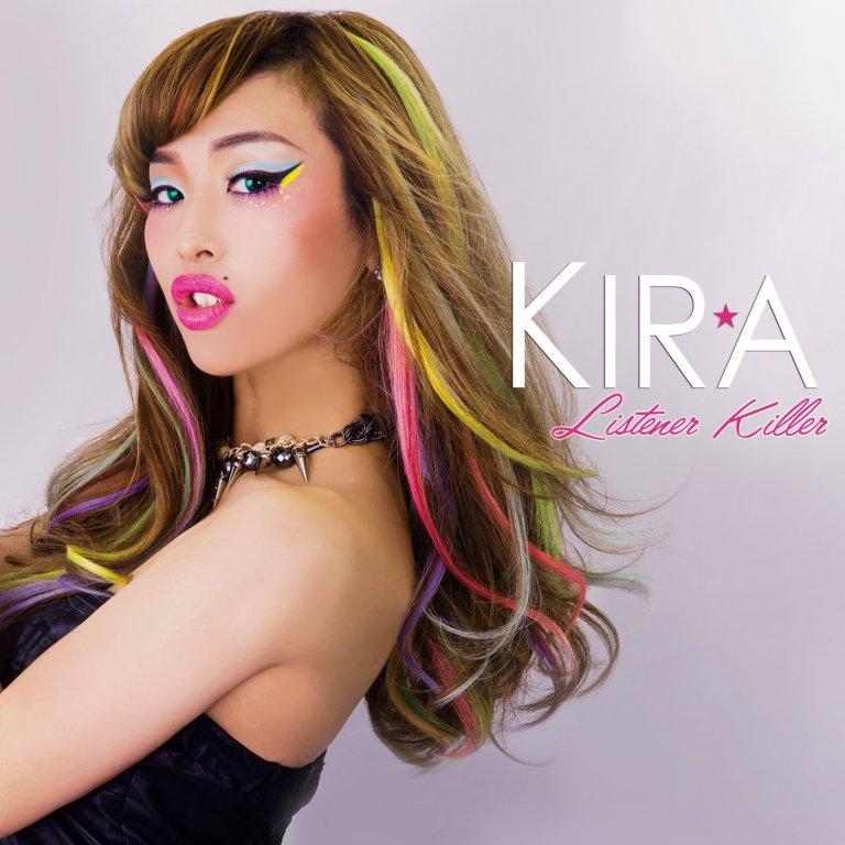 KIRA-Listener_Killer-Sukowe_GAL_Revolog