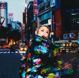 Miliyah Kato 新約ディアロンリーガール feat. ECD CD