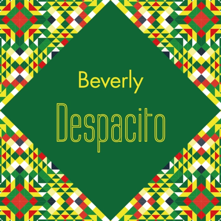 Beverly-Despacito