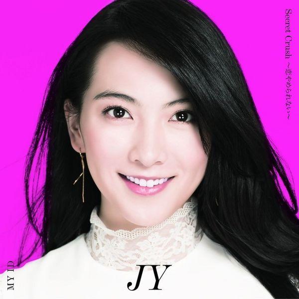 JY_-_Secret_Crush_MY_ID-regular