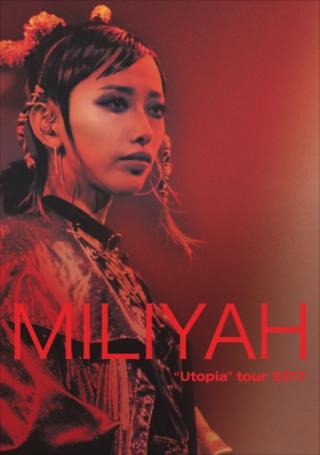 Miliyah-Kato-Utopia-tour-2017-regular