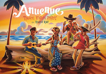 DANCE_EARTH_PARTY_-_Anuenue_3DVD-jpopholic