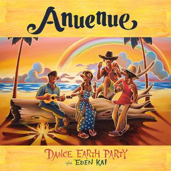 DANCE_EARTH_PARTY_-_Anuenue_DVD-jpopholic