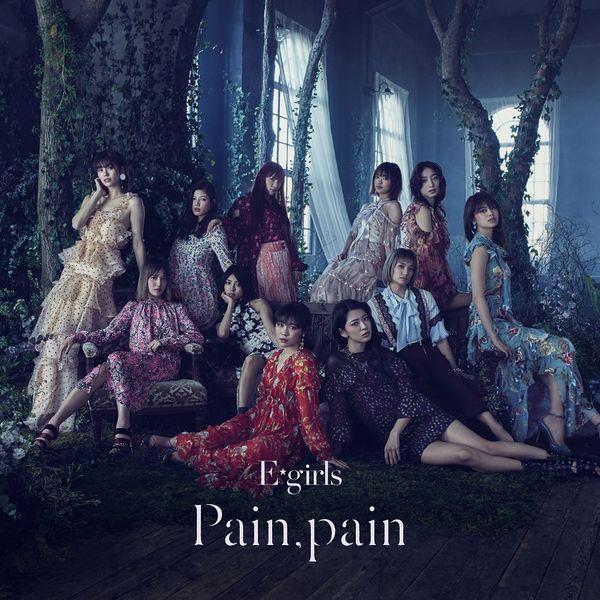 E-girls_-_Pain,_pain_DVD-jpopholic