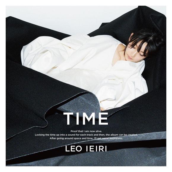 Ieiri_Leo_-_TIME_limited_B-jpopholic
