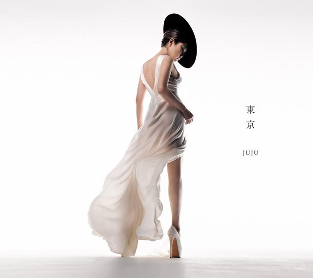 JUJU_-_Tokyo_limited-jpopholic