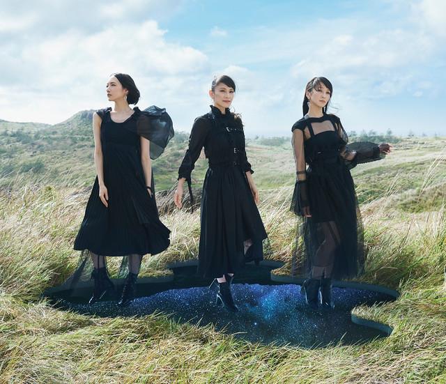 Perfume_-_Mugen_Mirai_limited-jpopholic