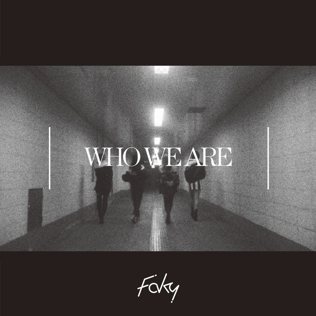 FAKY-Who-We-Are