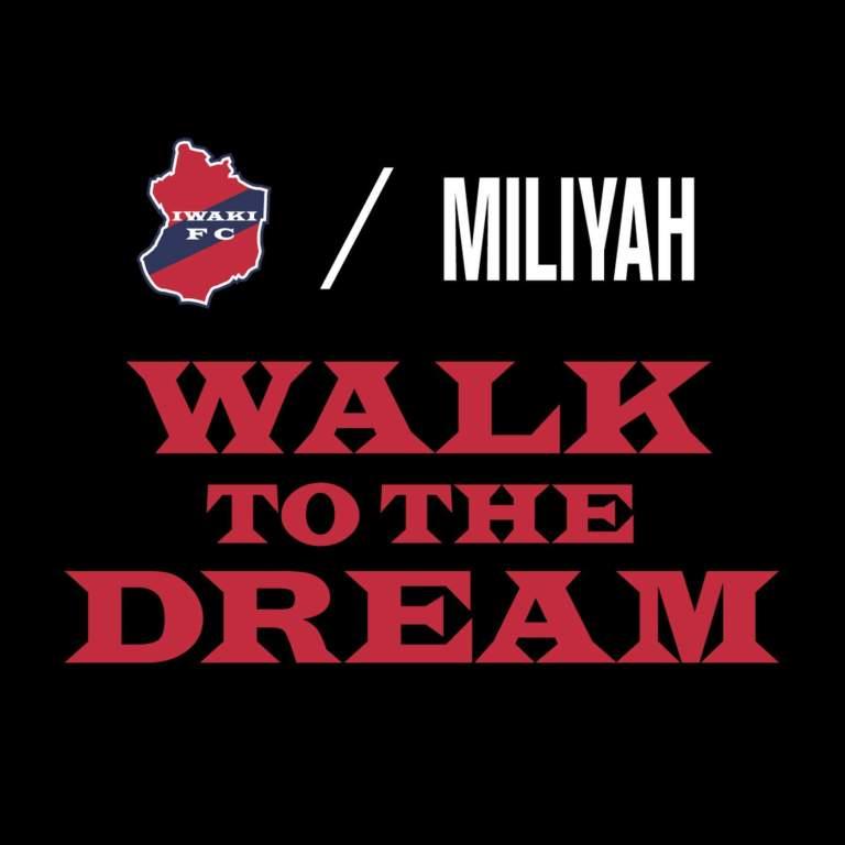 Miliyah-Kato-Walk-the-dream-jpopholic