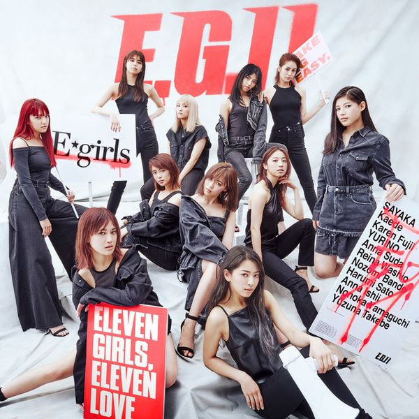 e-girls-e-g-11-2cd-cover