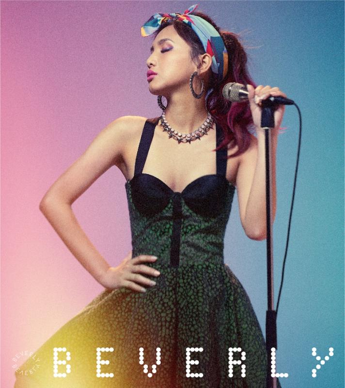 beverly-24-cd
