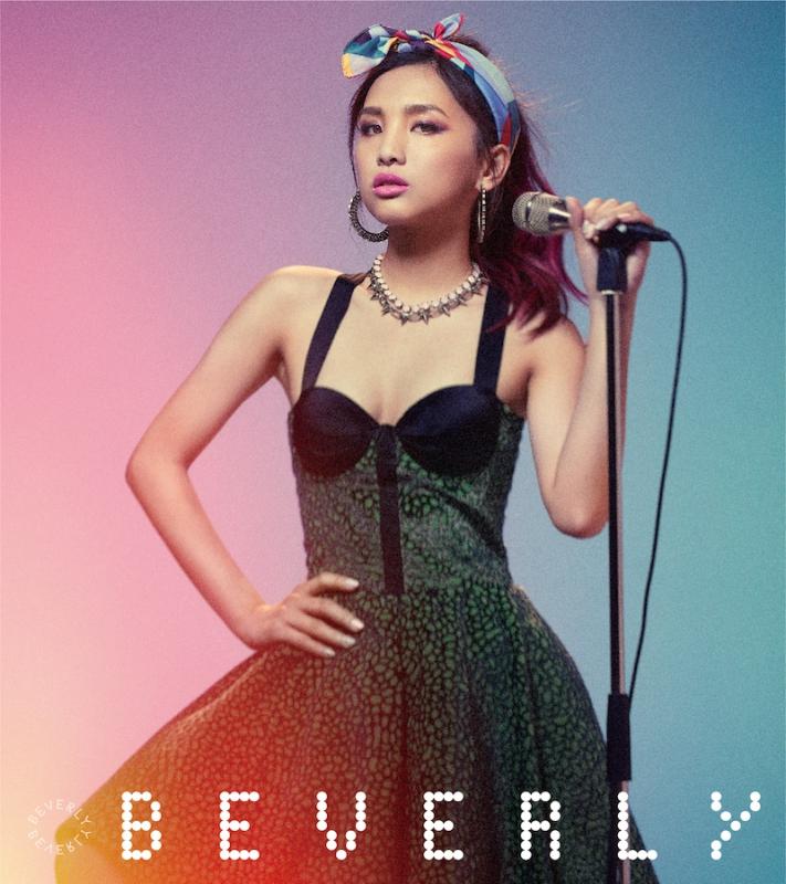 beverly-24-dvd
