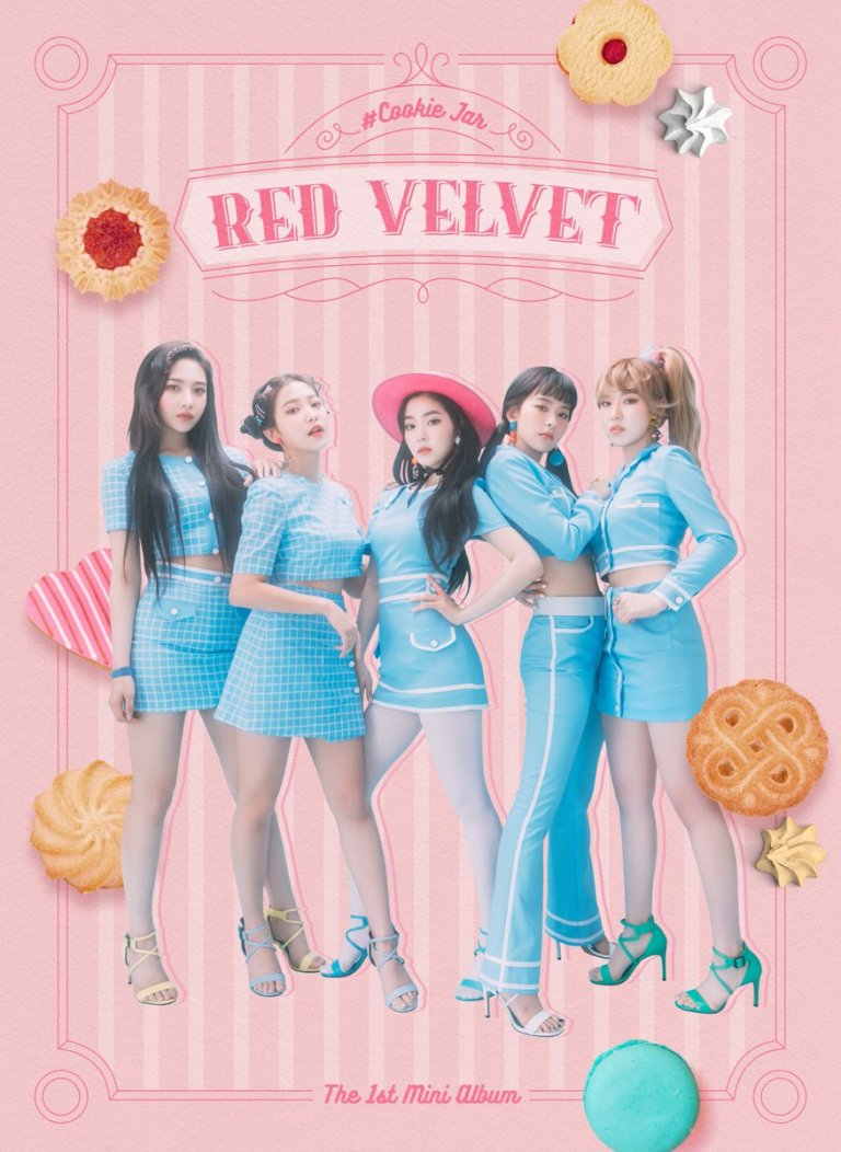 Red_Velvet_-_Hashtag_Cookie_Jar_limited-edition