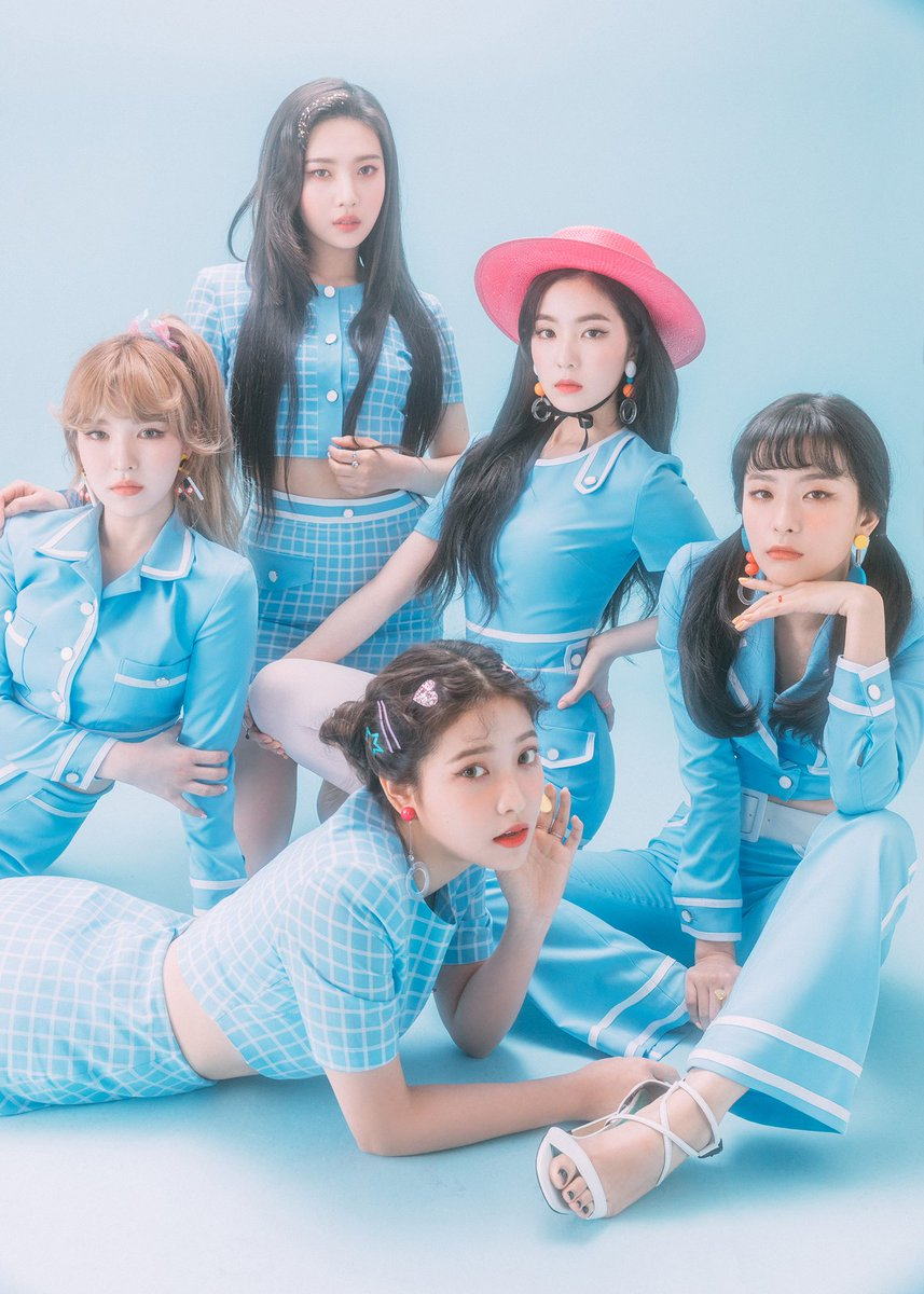 Red_Velvet_-_Hashtag_Cookie_Jar_promotional-picture
