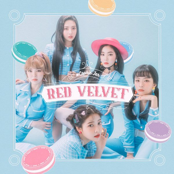 Red_Velvet_-_Hashtag_Cookie_Jar_regular