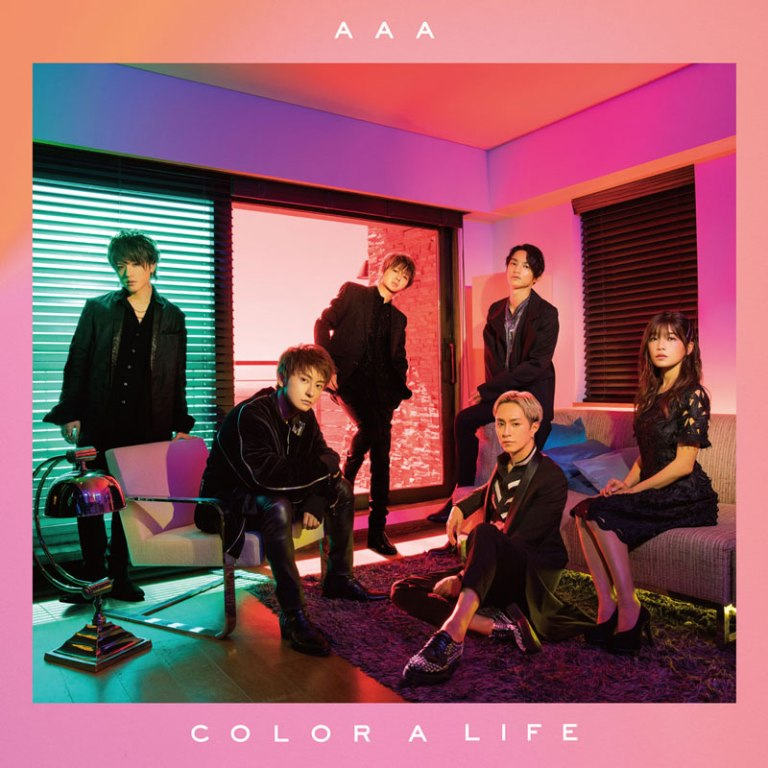 AAA-COLOR_A_LIFE-CD