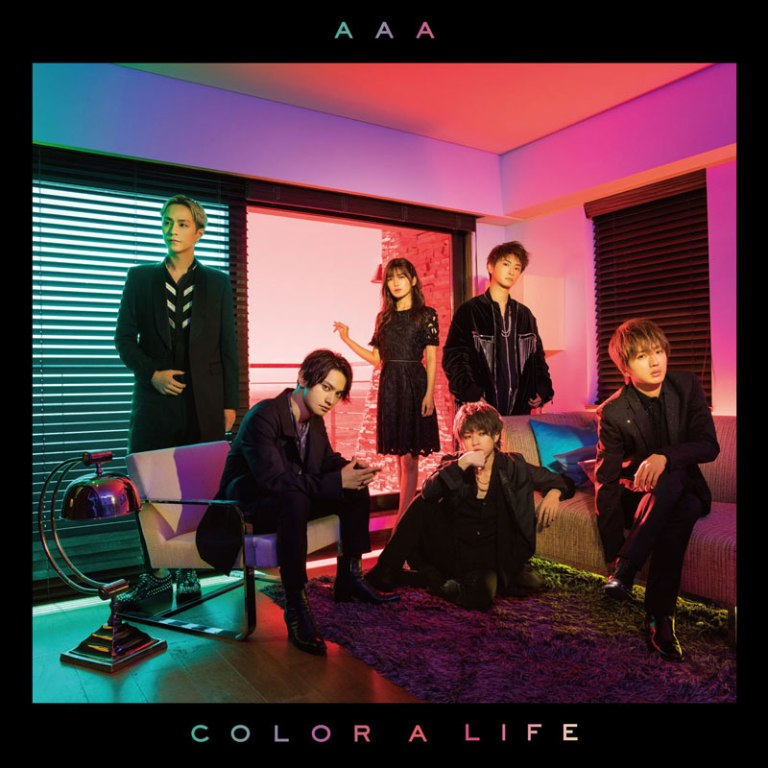 AAA-COLOR_A_LIFE-goods