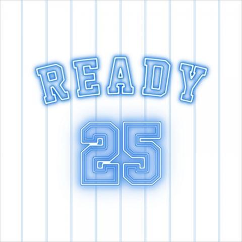 BENI-READY25