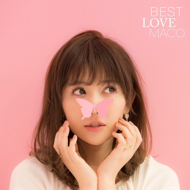 MACO-BEST_LOVE_MACO-complete_edition