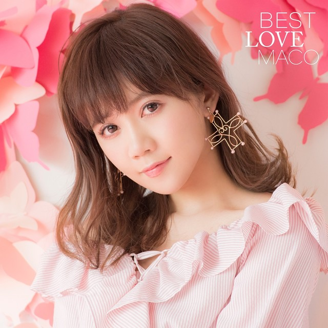 MACO-BEST_LOVE_MACO-limited