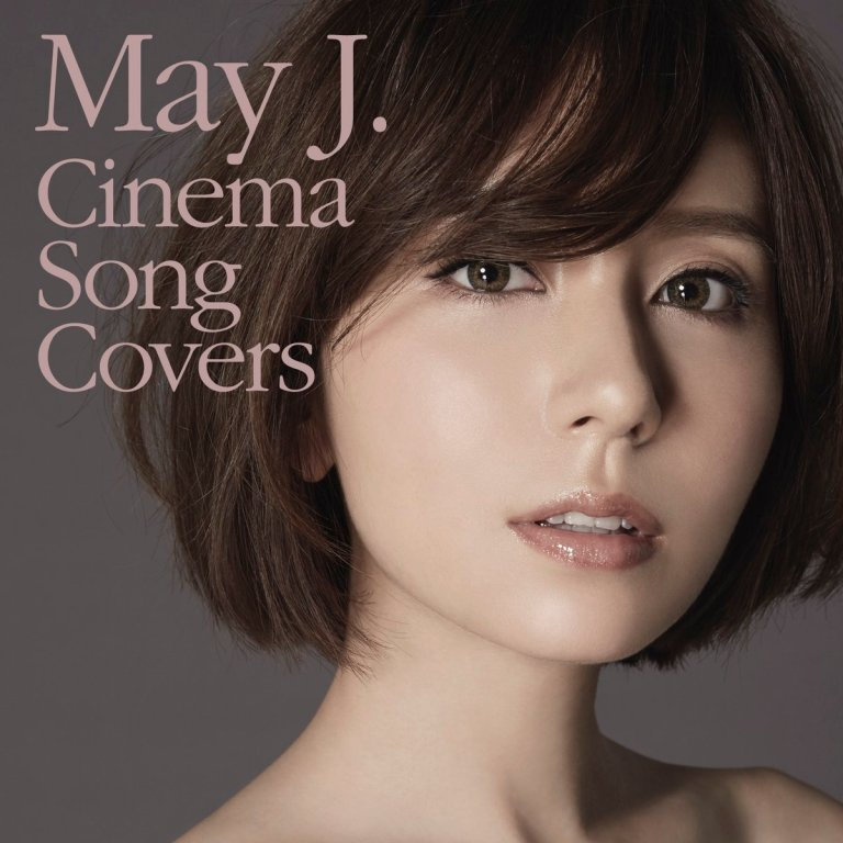 May-j_cinema-song-covers_2cd