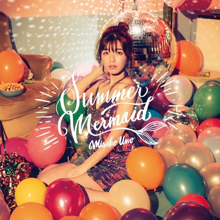 Misako-Uno_summer-mermaid_goods