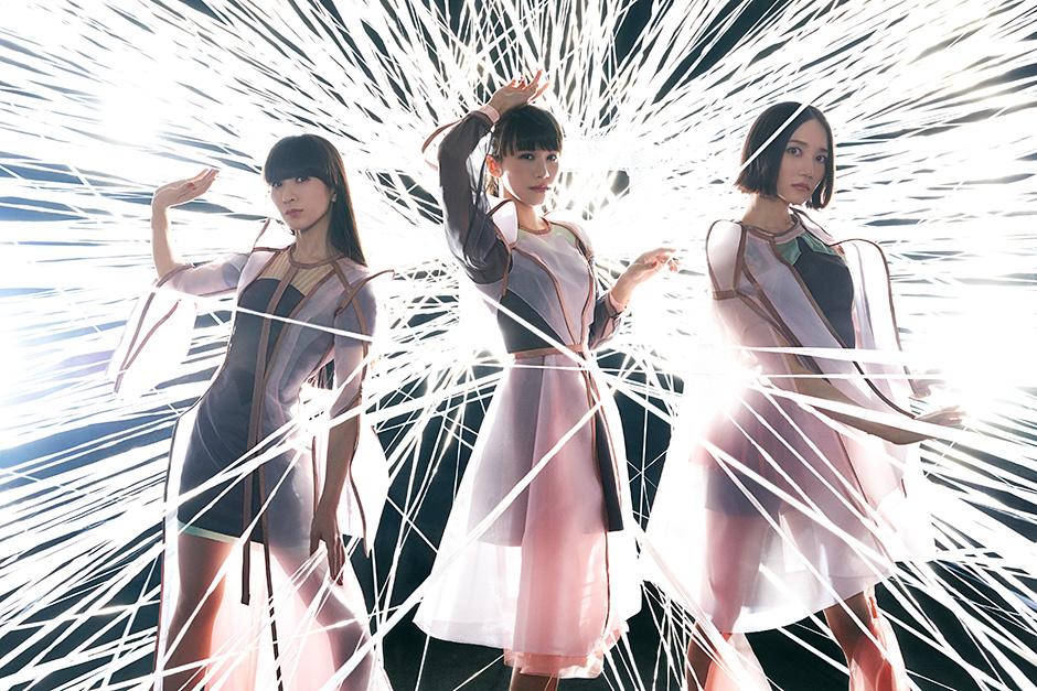 Perfume-Future_Pop-promo
