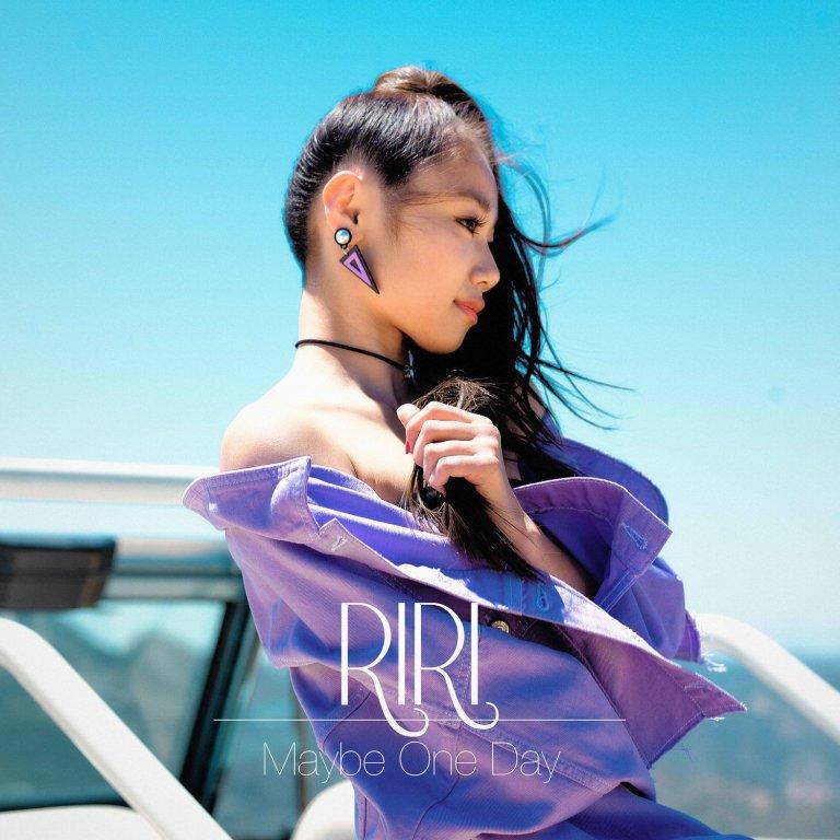 RIRI-maybe_one_day