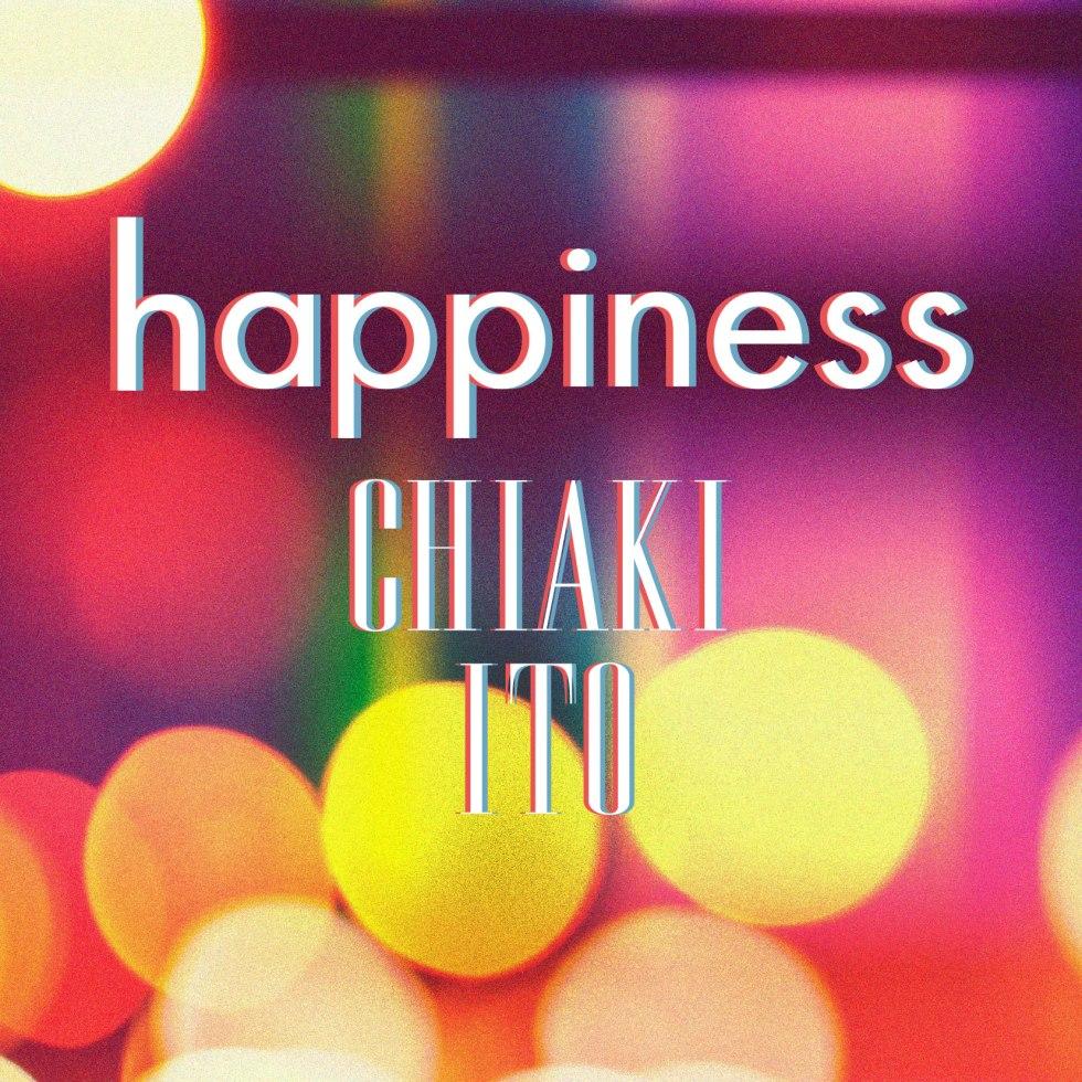 Chiaki-Ito_happiness