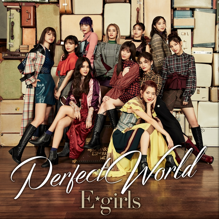 E-girls_Perfect-World