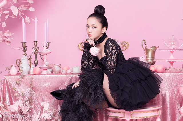 Namie-Amuro_Final-Tour-2018-Finally_promo