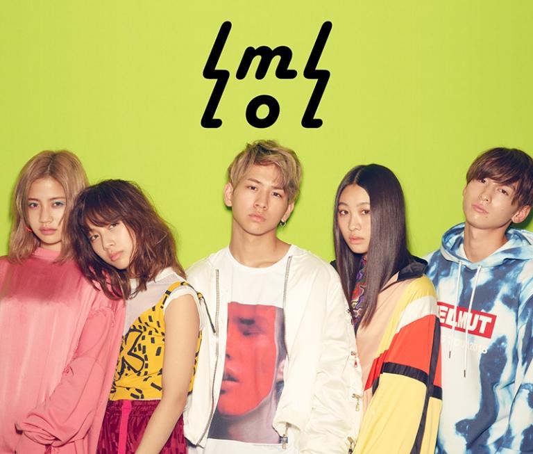 lol-lml-CD