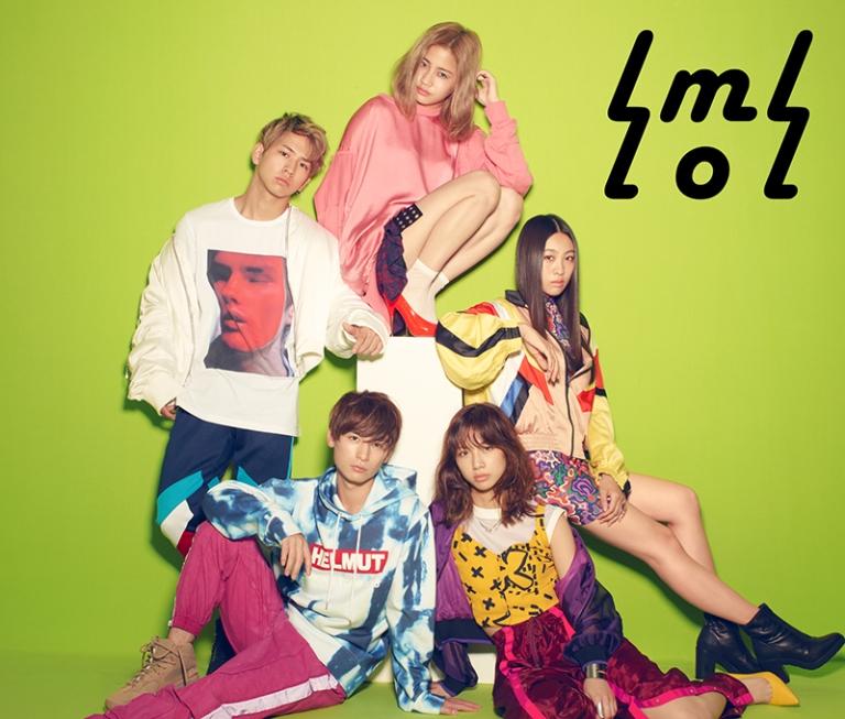 lol-lml-DVD