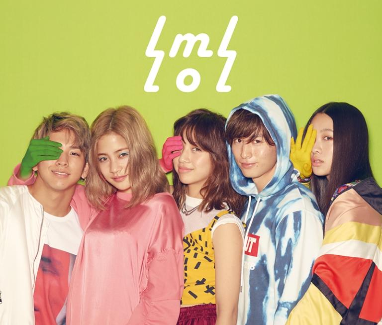 lol-lml-LIVE