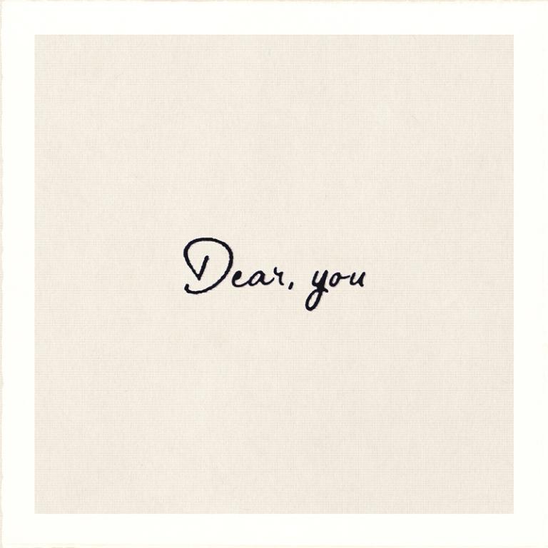 Ai-Otsuka_Dear-you